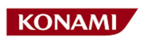 Konami coupon codes