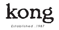 Kong Online coupon codes