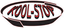 Kool Stop coupon codes