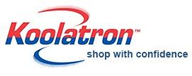 Koolatron coupon codes
