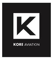 kore coupon code