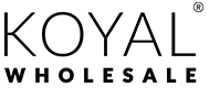 Koyal Wholesale coupon codes