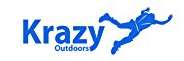 Krazy Outdoors coupon codes