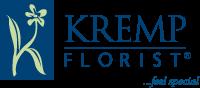 Kremp  coupon codes