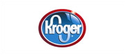 Kroger coupon codes