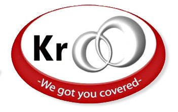Kroo coupon codes