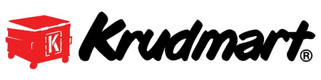 Krudmart coupon codes