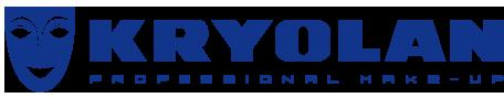Kryolan coupon codes