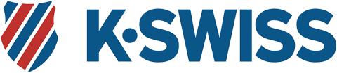 K-Swiss coupon codes