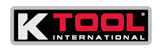 K-Tool International coupon codes