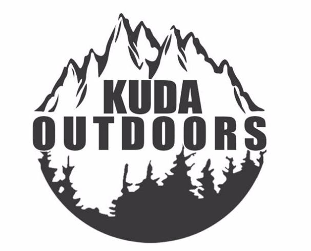 Kuda Outdoors coupon codes
