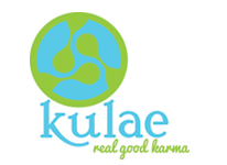 Kulae coupon codes