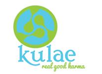 Kulae coupon codes