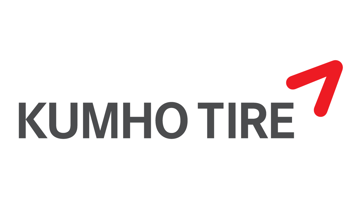 Kumho coupon codes