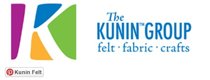 Kunin Felt coupon codes