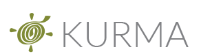 Kurma Yoga coupon codes