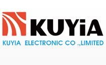KUYIA coupon codes