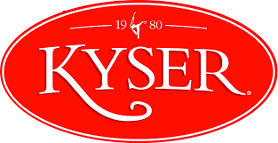 Kyser coupon codes