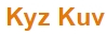 Kyz Kuv coupon codes