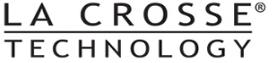 La Crosse Technology coupon codes