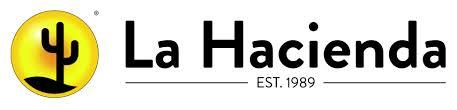 La Hacienda UK LTD coupon codes