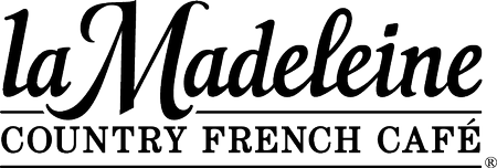 La Madeleine coupon codes