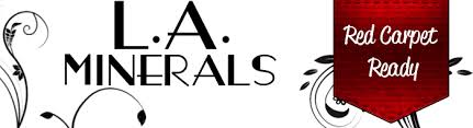 LA Minerals coupon codes
