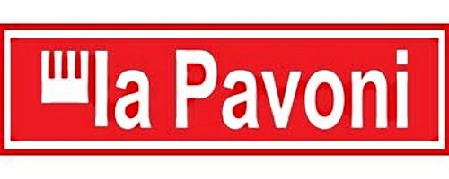 La Pavoni coupon codes