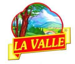 La Valle coupon codes