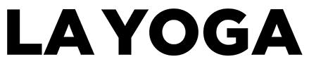 LA YOGA coupon codes