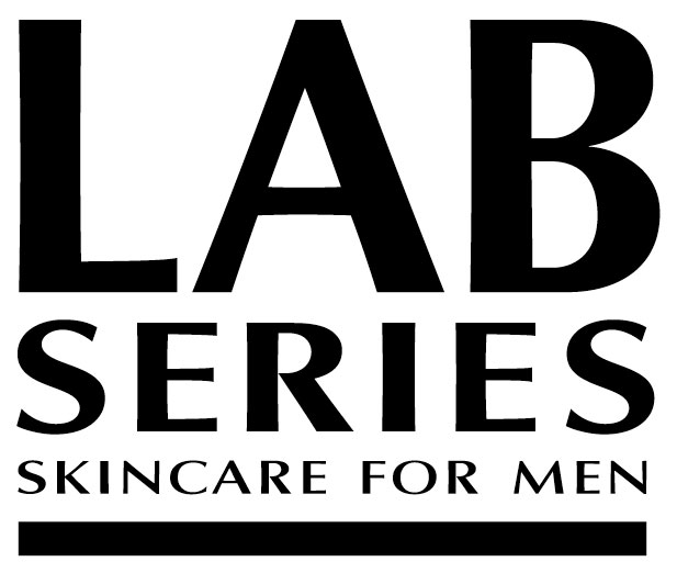Lab Series coupon codes