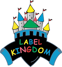 Label KINGDOM coupon codes