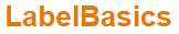 LabelBasics coupon codes