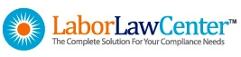 LaborLawCenter coupon codes