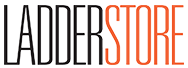 Ladderstore.com coupon codes