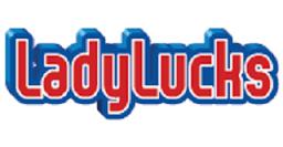 Ladylucks coupon codes