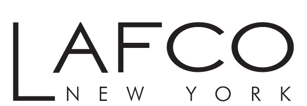 LAFCO coupon codes