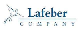 Lafeber coupon codes