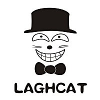 LAGHCAT coupon codes