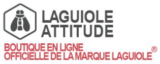 Laguiole-Attitude.com coupon codes