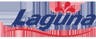 Laguna Ponds coupon codes