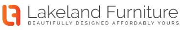 Lakeland Furniture coupon codes