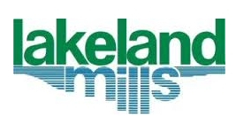 Lakeland Mills coupon codes