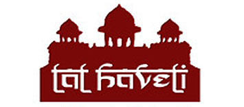 Lalhaveli coupon codes