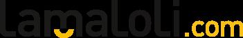 LamaLoLi coupon codes
