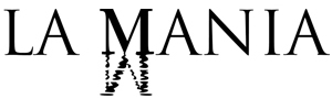 LaMania Jewelry coupon codes