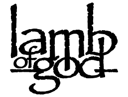 Lamb Of God coupon codes