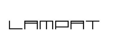 LAMPAT coupon codes