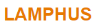 LAMPHUS coupon codes