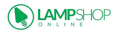 LampShopOnline coupon codes